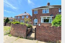 Other To Let  , Colchester Essex CO4