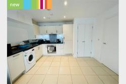 Flat To Let   Colchester Essex CO4