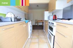 Other To Let  Essex,  Essex RM13