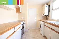 Terraced House To Let  , Grays Essex RM17