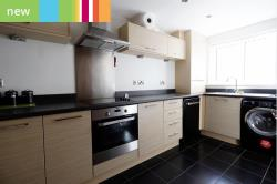 Other To Let  Grays Essex RM20