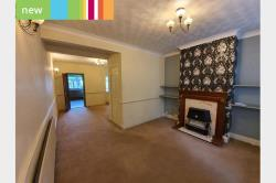 Terraced House To Let  Grays Essex RM17