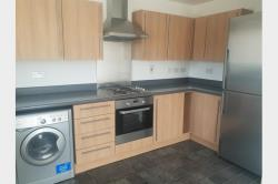 Flat To Let   Essex RM8