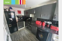Other To Let  , Grays Essex RM20
