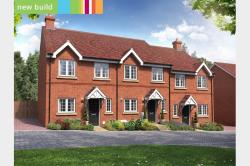 Other For Sale  Earls Colne, Colchester Essex CO6