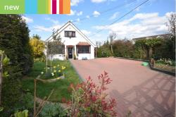 Other For Sale  Gosfield, Halstead Essex CO9