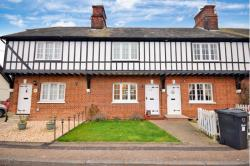 Other For Sale  Toppesfield, Halstead Essex CO9