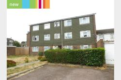 Flat To Let  broxbourne Hertfordshire EN10
