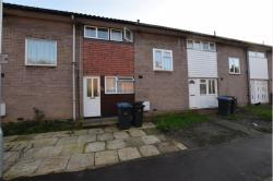 Terraced House To Let   Essex CM20