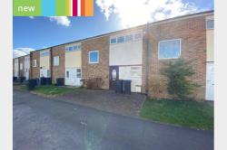 Other To Let  , Harlow Essex CM18