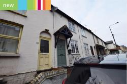 Other To Let  , Stansted Essex CM24