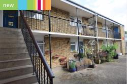 Flat To Let  , Harlow Essex CM18