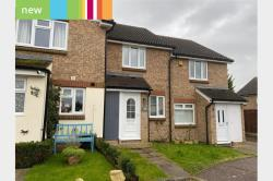 Other To Let   Harlow Essex CM17
