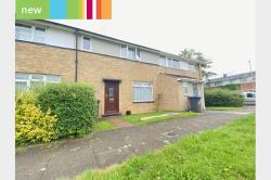 Other To Let   Harlow Essex CM20