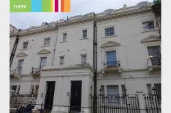 Flat To Let  Orwell Road, Harwich Essex CO12