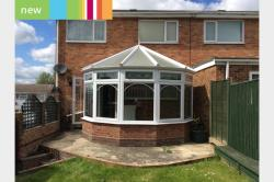 Semi Detached House To Let  , Harwich Essex CO12