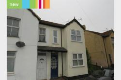 Semi Detached House To Let  Harwich Essex CO12