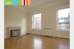Flat To Let  Harwich, Essex Essex CO12