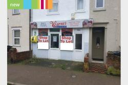 Commercial - Other To Let  , Harwich Essex CO12