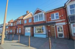 Other To Let   Harwich Essex CO12