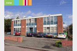 Other To Let  Harwich, Essex Essex CO12