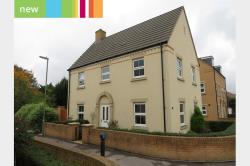 Detached House For Sale  Eastleigh Hampshire SO50