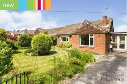 Other For Sale  Hedge End, Southampton Hampshire SO30