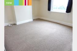 Other To Let  Portsmouth Hampshire PO1