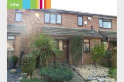 Other To Let  Portsmouth Hampshire PO3