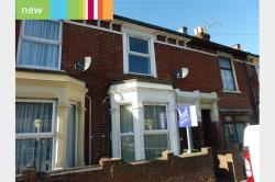 Other To Let  Portsmouth Hampshire PO2
