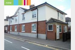 Flat To Let   Hampshire PO1
