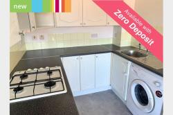 Flat To Let  , Southampton Hampshire SO19