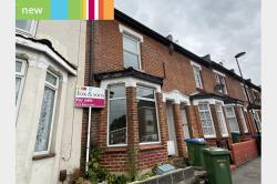 Other To Let  , Southampton Hampshire SO17