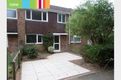 Other To Let  , Romsey Hampshire SO51