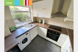 Other To Let   Winchester Hampshire SO22