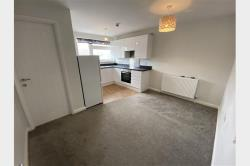 Flat To Let  , Hemel Hempstead Hertfordshire HP2
