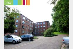 Flat To Let   Hemel Hempstead Hertfordshire HP1