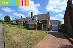 Detached House For Sale  Hertford Hertfordshire SG13