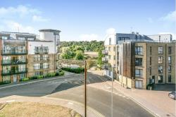 Flat For Sale   Hertfordshire SG13