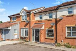 Terraced House For Sale   Hertfordshire SG13