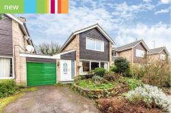 Detached House For Sale  , Hertford Hertfordshire SG14