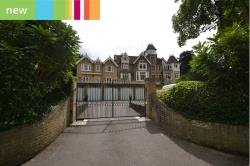 Flat For Sale  , Hertford Hertfordshire SG13