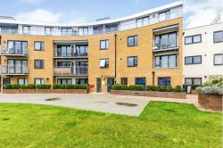 Flat For Sale   Hertford Hertfordshire SG13