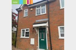 Terraced House For Sale   Hertford Hertfordshire SG13
