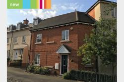 Terraced House To Let  Wendover,  Buckinghamshire HP22