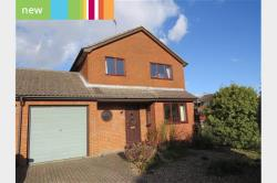 Other To Let  Tring Hertfordshire HP23