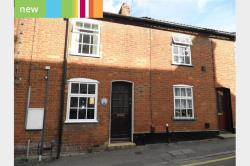 Other To Let  , Tring Hertfordshire HP23