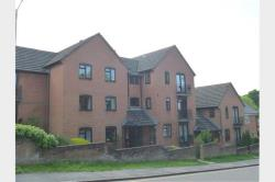 Flat To Let  , Tring Hertfordshire HP23