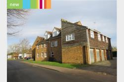 Flat To Let  Wilstone, Tring Hertfordshire HP23