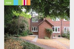 Other To Let  , Buntingford Hertfordshire SG9